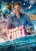 Cover: Checker Tobi und das Geheimnis unseres Planeten (2019)