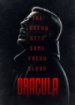 Cover: Dracula (2020)