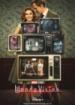 Cover: WandaVision (2021)