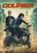 Cover: The Courier - Tödlicher Auftrag (2019)