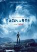 Cover: Ragnarök (2020)