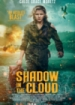 Cover: Shadow in the Cloud (2020)