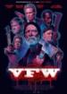 Cover: VFW (2019)